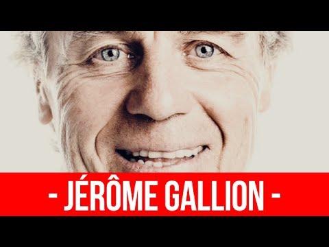 Jérôme Gallion - Légende Du RCT