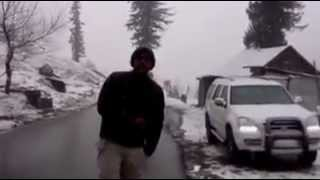 SUV Force One at Rohtang Pass.mp4