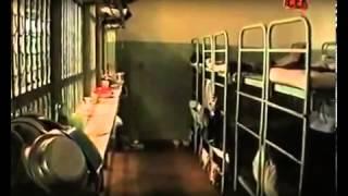 Документальный фильм  Женская тюрьма