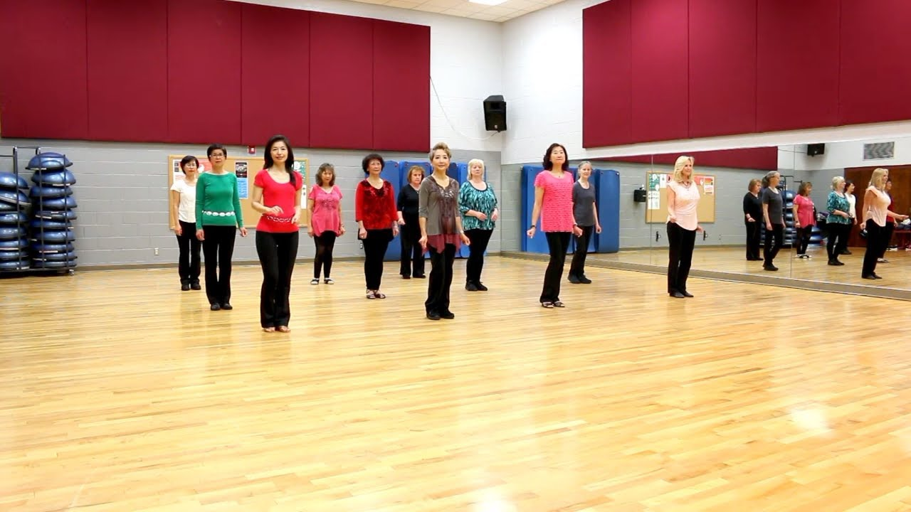 Clap Your Hands And Stamp Your Feet Line Dance Dance Teach In English ĸæ–‡ Youtube Smile, smile at your friends, let us smile together. clap your hands and stamp your feet line dance dance teach in english 中文