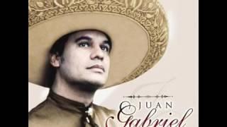 Hasta Que Te Conoci Juan Gabriel.mp3