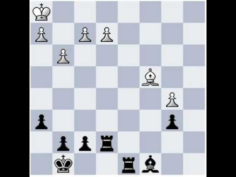 four move checkmate puzzles 5 youtube