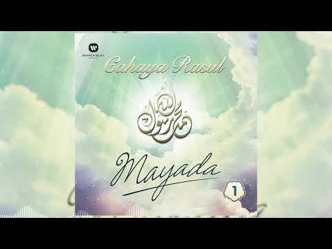 Mayada - Sholawat Qur'aniyyah