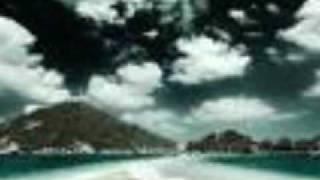 rodamaal insomnia feat claudia franco rmx