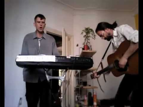 Hearts Not Strong - The Rad Dads (Live in Stephen's Bedroom) mp3