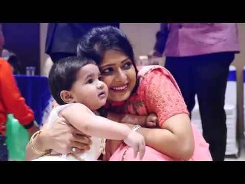Tera Happy Birthday Ni | Traditional Video Teasor | Diljit songs