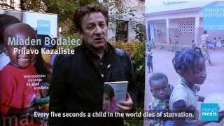 Mladen Bodalec - Voices of Child 31