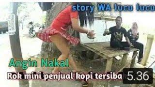 Story WA lucu 2019 MP3