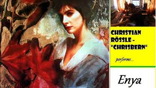Enya - Orinoco Flow (Instrumental by Christian Rössle)