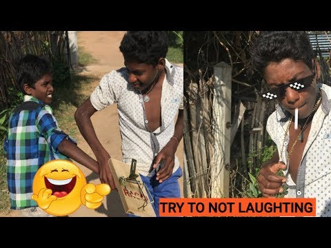 Must Watch New Funny😂 😂Comedy Videos 2019- Episode 08 - Funny Vines || 369 funny vines ||