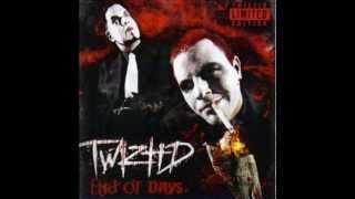 Twiztid- all of the above glich remix