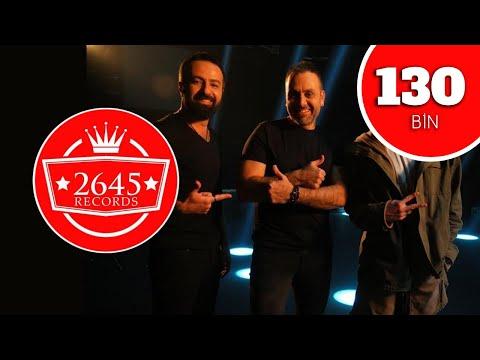 Orhan Sancak Feat. Talat Ersoy & Zeo Jaweed - Vefasız