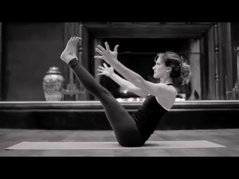 tadasana yoga studio  park city ut  youtube