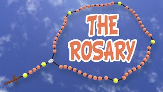 The Rosary (Preview)