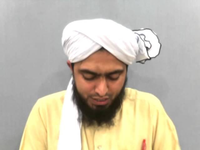 65-Masalah: Sayyidina UMER r.a Kay FAZAIL (Saheh-ul-Asnad AHADITH Ki Roshani Main)