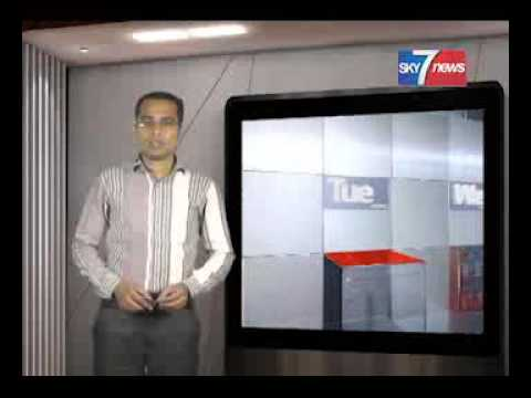 Zameer Shaikh. Advocate. Surat Gujarat India.