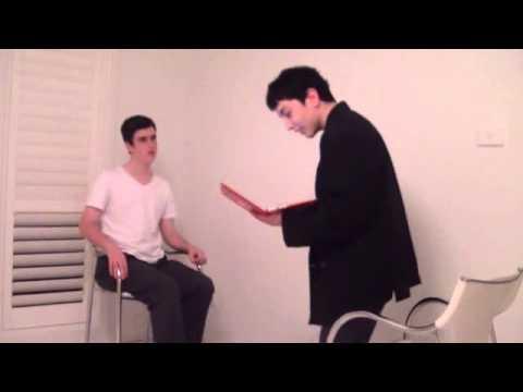 Science Video Term 3 Melanoma
