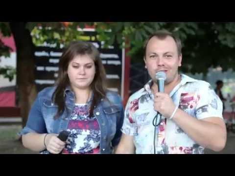 Проститутки Москвы и Питера на сайте VIP-