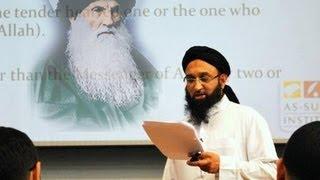Кто такой Имам Шамиль? | Шейх Захир Махмуд