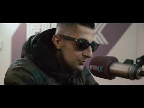 RBDJAN (feat. Diggy Dex) HOE KON JE ZO ZIJN