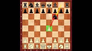 Как стать шахматным мастером. Нежметдинов. Защита Алехина. Шахматы. Евгений Гринис