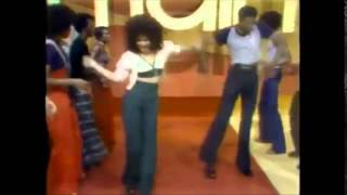 Soul train Fred Wesley - House party