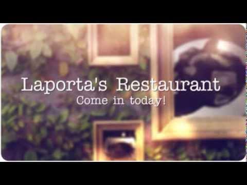 Laportas  Jazz Music Restaurant Old Town Alexandria Va 22314 Modern American Cuisine
