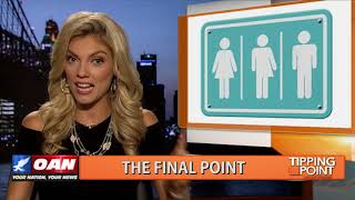 Liz Wheeler: This is what really happened in the news this week.