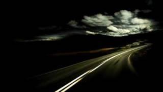 Sounders 1000 Mile (karaoke)