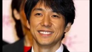 映画「ストロベリーナイト」のみどころを聞かれた西島秀俊さんがキッパ...
