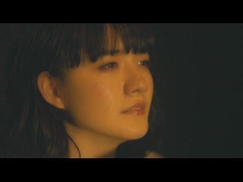 indigo la End 「雫に恋して」