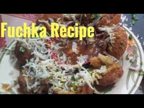 Bangladeshi fuchka recipe how to make fuchka bangladesh street bangladeshi fuchka recipe how to make fuchka bangladesh street food bangladeshi foods forumfinder Gallery