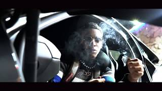 Lil Gotit - Cook Up (Official Music Video)
