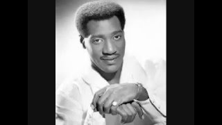 Watch Otis Redding Otis video
