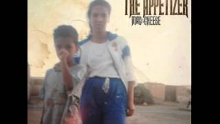 French Montana - Playing In The Wind Ii (mac & Cheese 4: The Appetizer Mixtape)