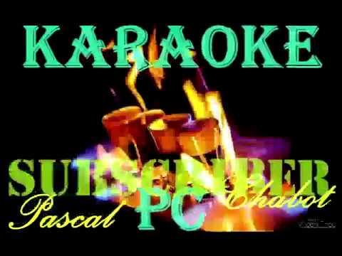 Karaoke - You Want to Make a Memory - Bon Jovi Version