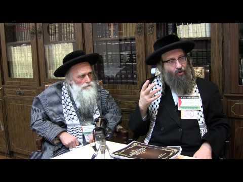 Judaism in the Era of Zionism