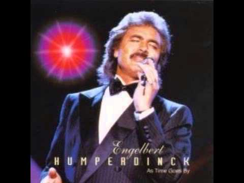 Engelbert You're My Heart, You're My Soul