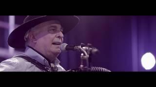 Coração de Gaiteiro (Luiz Carlos Borges - DVD 50 anos de Música)