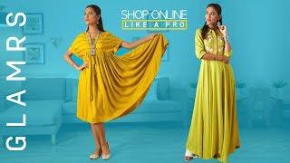 Expert Online Shopping Tips & Tricks | Glamrs.com