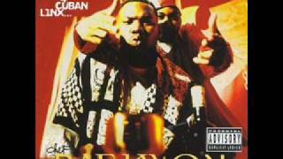 Raekwon - Can It Be All So Simple (Remix) - Feat. Ghostface Killah