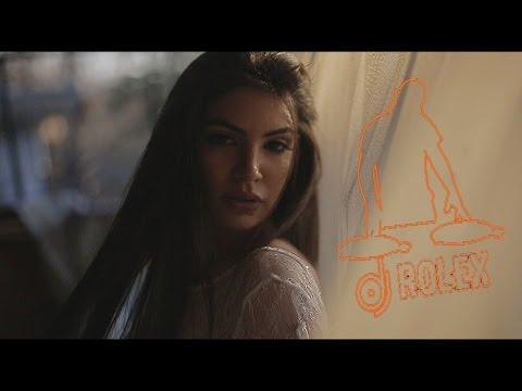 vuk-mob-feat.-jala-brat---zvezde-placu-za-nama-(dj-rolex-remix)