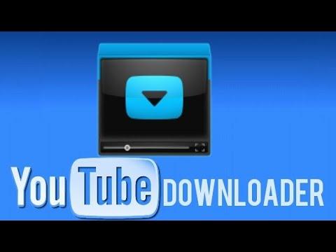 Como descargar videos de YouTube en HD 2019 | Fácil y Rápido desde tu Android