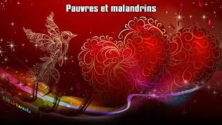 Céline Dion - Quand on n'a que l'amour [BDFab karaoke]