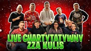 Live Charytatywny ZZA KULIS! (ft. EKIPA FANTASY)