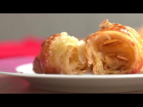 recette-croissants-aux-amandes-herta®