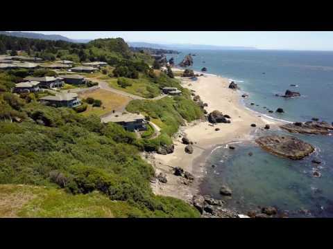 LOT/LAND for Sale Dawson Rd | Brookings, Oregon