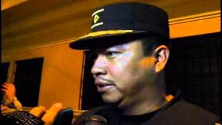 8 Policías muertos en Salcajá, Quetzaltenango, Guatemala