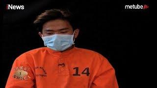 Emosi Gara-gara Dibandingkan dengan Mantan, Jaka Cekik Fifi Hingga Tewas Part 03 - Saksi Kunci 27/07