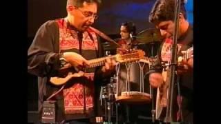 Allpa Yuraq 2004 Valicha